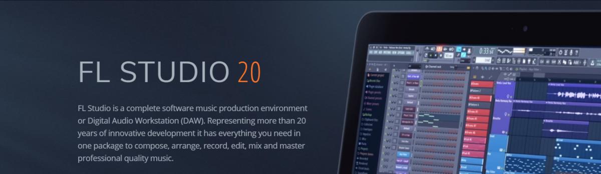 FL Studio 20: Gravar e mixar música